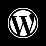 【WordPress・条件分岐】is_front_pageとis_homeの違い